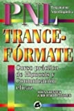 PNL Trance-Fórmate