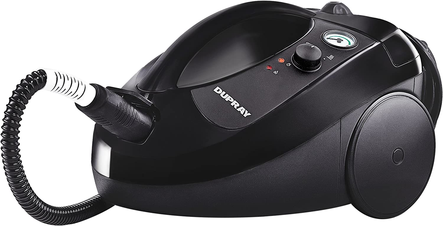 Dupray One Plus Steam Cleaner by Dupray