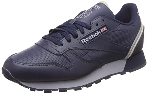 e601e588784 Reebok Men s Running Shoes  Buy Online at Low Prices in India ...