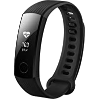 Honor Band 3 NYX-B10HN Activity Tracker (Black)