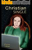 Christian Single