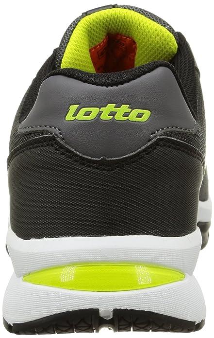 Lotto Amazon Grigio Gialla Borse 776994 Scarpe E Antinfortunistiche it S1p Works 500 Street rzarpUAwq