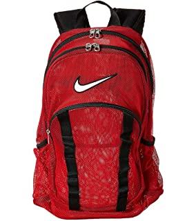 55a65c9634 Buy large nike school backpacks   up to 66% Discounts
