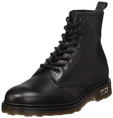 b94e034e9475b Amazon.com  Cult Shoes Man Amphibians CLE101626 Ozzy MID 416  Shoes