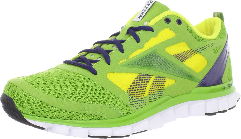 Realflex Speed Running Shoe