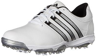 prix compétitif 6bc2d 3bc86 Adidas Men's Tour360 X Golf Shoes