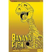 Banana Fish, Vol. 15