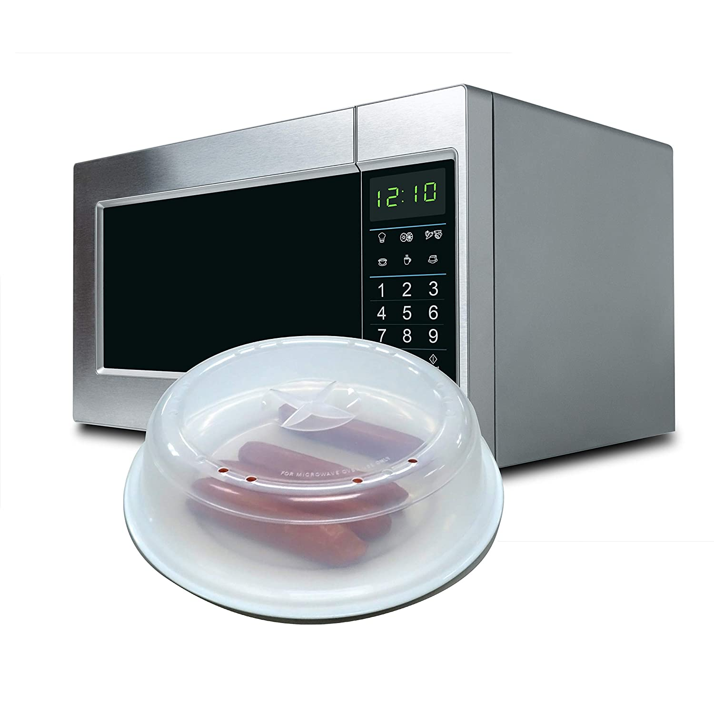 Amazon.com: Norpro 2067 - Funda para microondas, Moderno ...