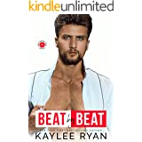Beat by Beat (Riggins Brothers Book 5)
