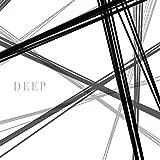 DEEP【初回限定盤】