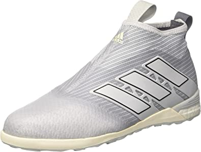 adidas Ace Tango 17 Purecontrol in, Chaussures de Sport Homme