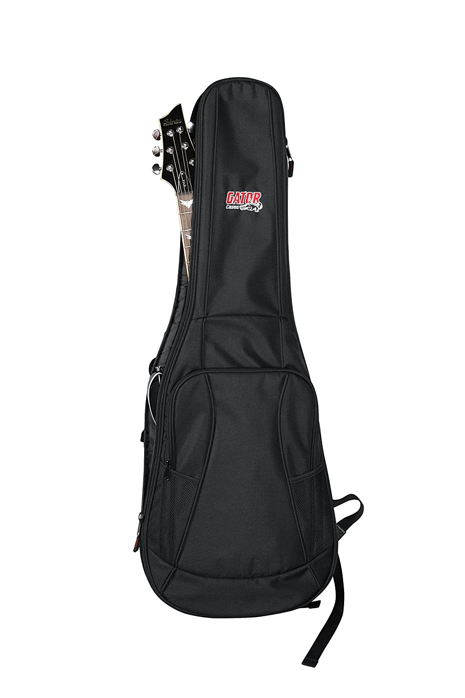 Gator GB 4G ELECTRIC Electric Guitar Gig Bag Image 2