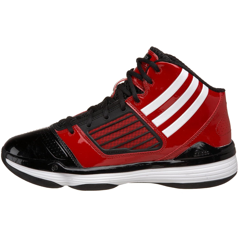 阿迪达斯篮球鞋大全_Z205