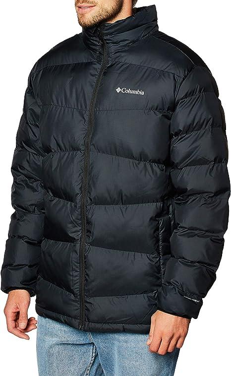 Columbia Men's Fivemile Butte Jacket