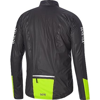 HommeSports Loisirs Wear 100418 Veste Gore Et OPXZiuwkT