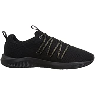 4c2427621b250b PUMA Women s Prowl Alt Knit Mesh Wn Sneaker