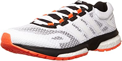 adidas Men s Response Boost Running Shoes  Amazon.co.uk  Shoes   Bags d0f155539