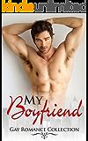 My Boyfriend Kindle Edition