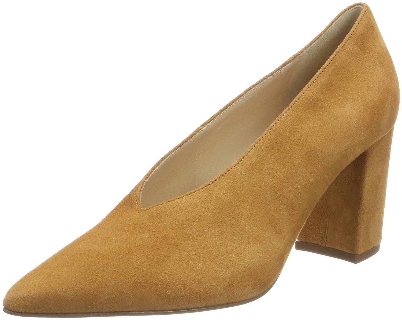 Högl 5-10 7522 1500, Zapatos de Tacón para Mujer 39 EU