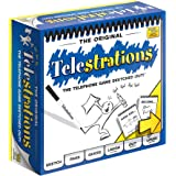 Telestrations: 8 Player The Original