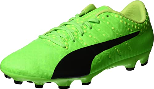 scarpe da calcio puma evopower vigor