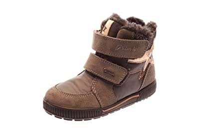 Chaussures Le Coq sportif beiges homme grigio scuro grigio scuro 8554277 Think Menscha_282079  42 EU 6IyGuNieP