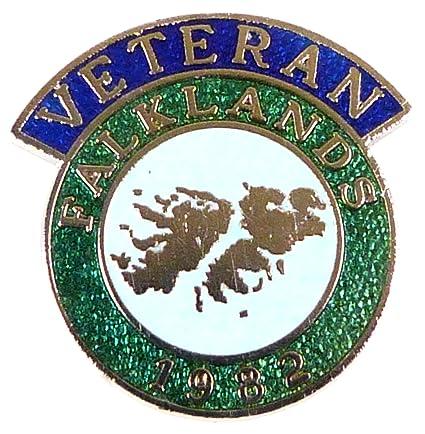 HM Queen Elizabeth II Coronation 1953-2013 Collectors Pin Badge