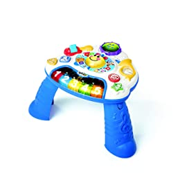 Top 9 Best Musical Toys For 1 Year Old (2020 Reviews) 8