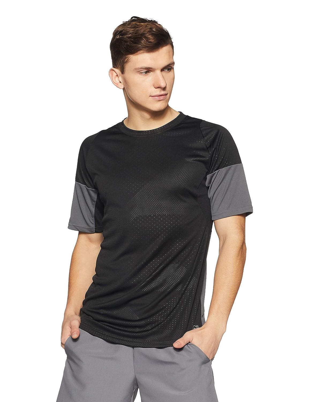 Puma Ftblnxt Graphic Shirt Hombre