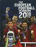 The European Football Yearbook 2016-17