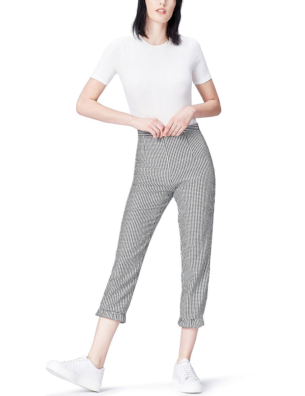 find. Pantalones Mujer