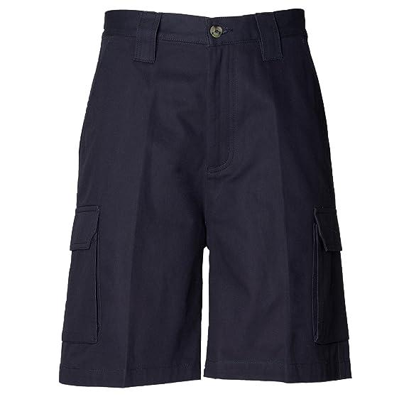965cd8aece66 Henbury - Bermuda 100% coton - Homme  Amazon.fr  Vêtements et accessoires