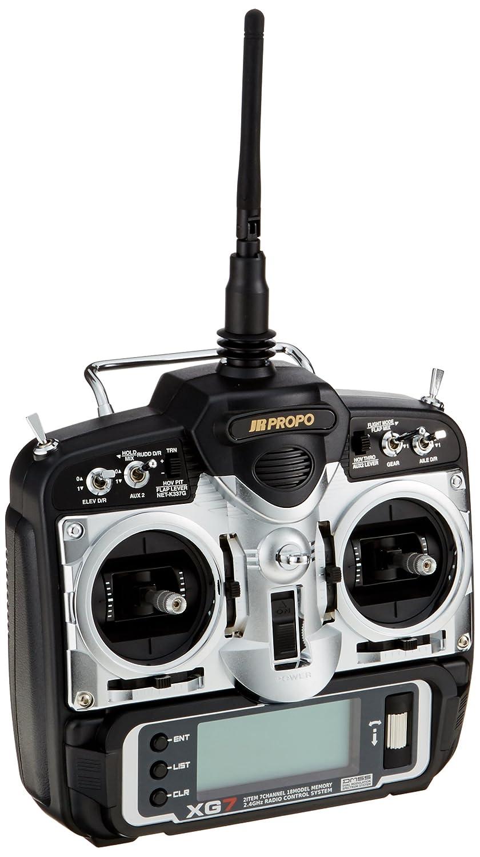FM FM FM Transmitter Crystal 72.650 (japan import) 2e7261