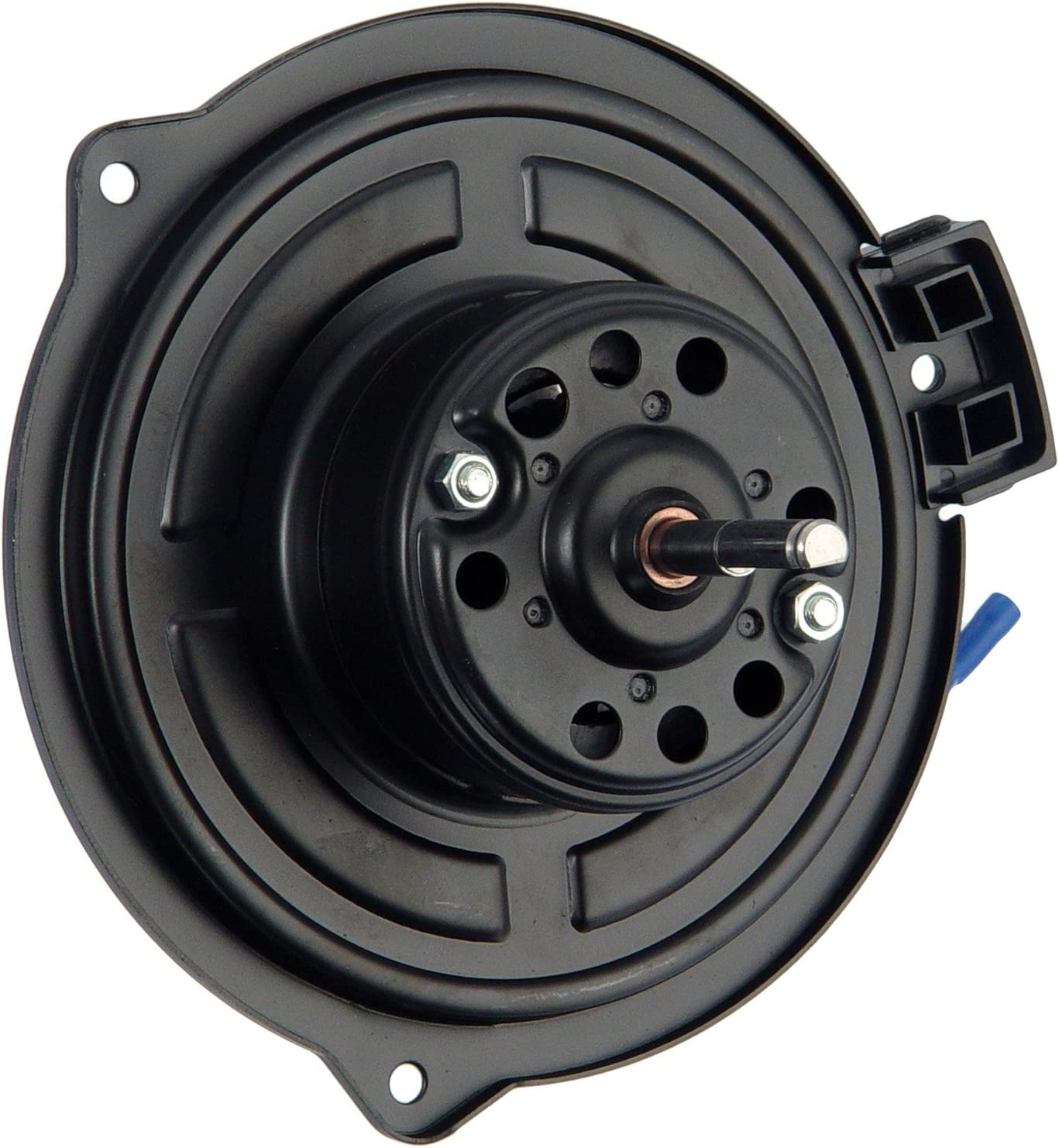 Four Seasons//Trumark 35634 Blower Motor without Wheel