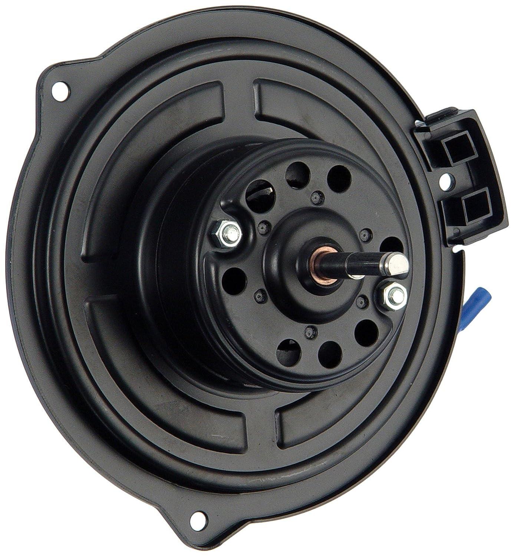 VDO PM3789 Blower Motor