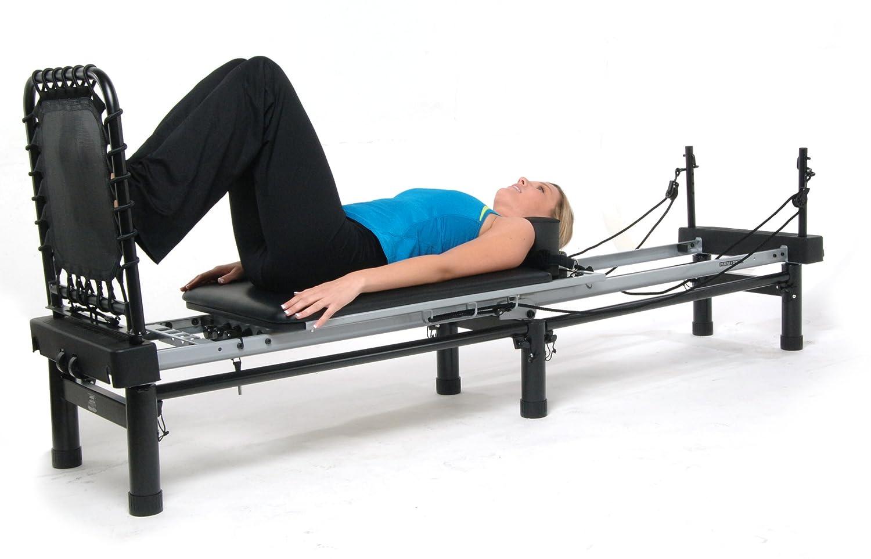 Stamina/® AeroPilates/® Large Stand for use with AeroPilates Reformers