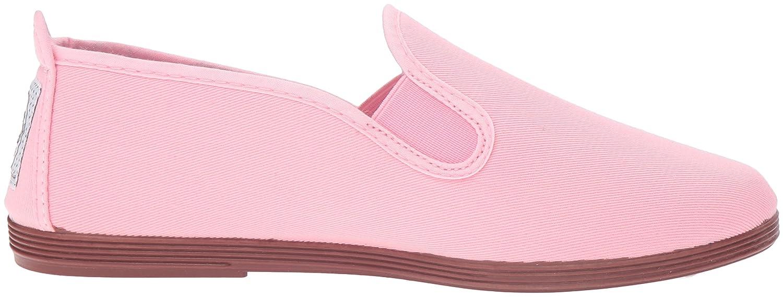 Flossy Women's Arnedo Fz Flat B00ORUER1W 41 EU/9 US Pink