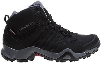 Outdoor Terrex Swift Mid CW Hiking Shoe - Men's