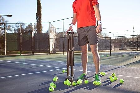 Amazon.com: Gamma Sports - Cestas de tenis y de viaje de ...