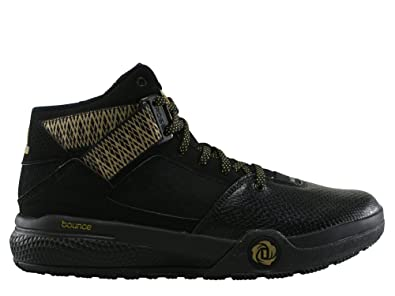3ef606100b50 adidas Men s Trainers  Amazon.co.uk  Shoes   Bags