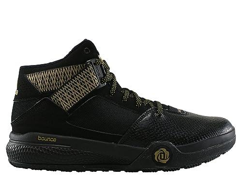 adidas D Rose 773 IV - Zapatillas para Hombre: Amazon.es: Zapatos y complementos