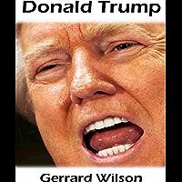 Donald Trump (English Edition)