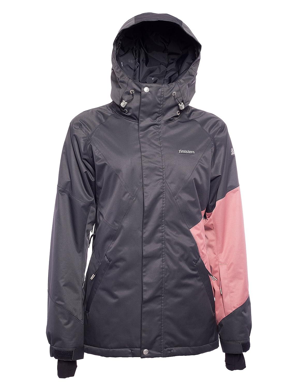 Zimtstern Damen Canopiaz Snow Jacket ZIMA5 #Zimtstern