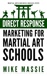 Amazon martial arts character education lesson plans for direct response marketing for martial art school owners martial arts marketing for the new millennium fandeluxe Choice Image