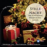 Stille Nacht:Weihnachtslieder [Import allemand]