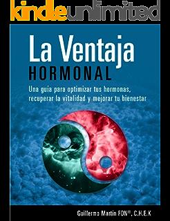 Vitaminas, minerales y salud óptima: Recomendaciones para ...
