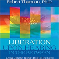 Liberation Upon Hearing in the Between: Living with the Tibetan Book of the Dead