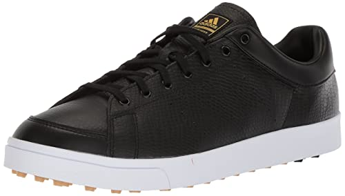 wholesale price best value new photos Adidas - Adicross Classic WD Homme: Amazon.fr: Chaussures et ...
