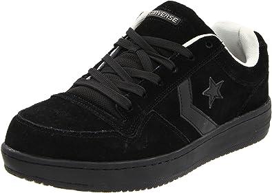 reebok shoes 11.5 ee