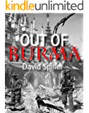 Out of Burma